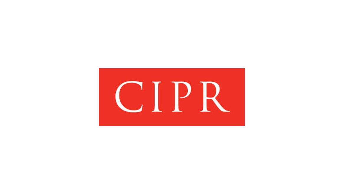 We are all members of the Chartered Institute of Public Relations and Goodfellow Communications subscribes to the CIPR Code of Conduct.